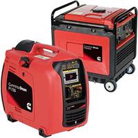 Tnt Rv Amp Generator Services 618 664 4868 Exit 45 On I
